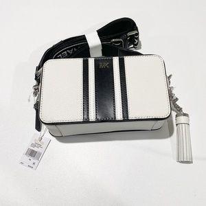 Michael Kors Authentic Camera Bag